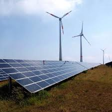 difference between renewable energy and non renewable energy difference between renewable energy and non renewable energy explained