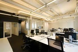 professional office interior design meeting area designs with cool awesome inspirational office pictures full size