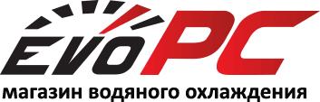Компоненты для моддинга ПК купить в интернет-магазине ...