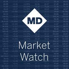 MD Market Watch Podcast
