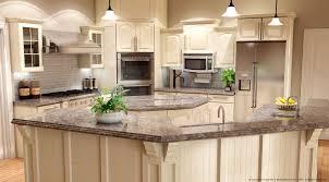 modern kitchen cabinet hardware traditional: arlington white kitchen cabinets home design traditional kitchen