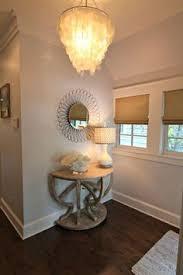 lighting capiz shell chandelier lighting fixtures entry way decorated with mirror and capiz shell capiz shell lighting fixtures