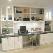basement office design ideas pictures remodel and decor basement office ideas