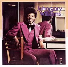 WILLIAMS, JOHN GARY - <b>John Gary Williams</b> - Amazon.com Music