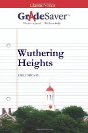 wuthering heights essays   gradesaverwuthering heights emily bronte