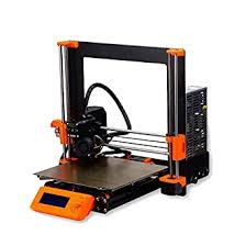 <b>Clone Prusa i3 MK3S</b> Printer Full Kit Upgrade Prusa i3 MK3 to ...