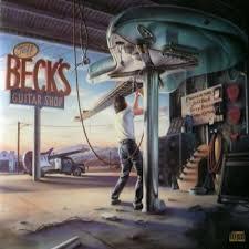 <b>Jeff Beck</b> – <b>Guitar</b> Shop Lyrics | Genius Lyrics