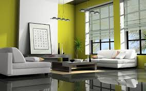 awesome design architecture modern mansion duckdo green wall home decor that has white sofas beside grey beauteous kids bedroom ideas furniture design