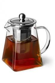 <b>Чайник заварочный</b>