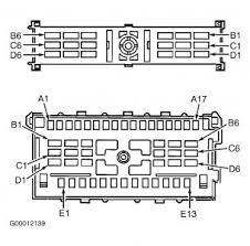 2000 cavalier radio wiring diagram wiring diagram and hernes 2000 cavalier z24 stereo wiring diagram diagrams base