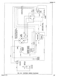 ez go golf cart ignition switch wiring diagram ez 1999 ezgo wiring diagram wiring diagram schematics baudetails info on ez go golf cart ignition switch