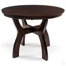Купить столы вид <b>стола</b> обеденные в Челябинске - Я Покупаю