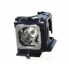 610 332 3855 poa lmp106 projector lamp for eiki sanyo lc xb24 lc xb29n plc wxl46 plc wxl46a plc xe45 xl45 xl45s xu74 xu84 xu87