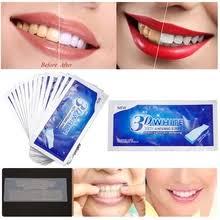 <b>Отбеливание</b> зубов с бесплатной доставкой в Гигиена полости ...