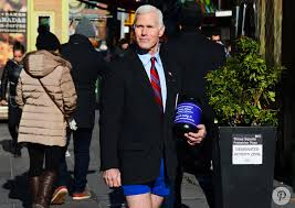 milo yiannopoulos rejected by howard university cries racism feb 19 mike pence s latest hobby gardening grindr matches