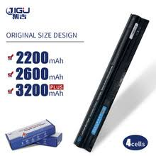 battery dell m5y1k