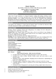 cv sample for any position resume writing lab resume sample