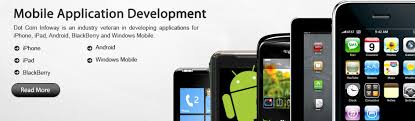 android app developers kenya