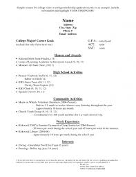 resume templates template word formats for in awesome job ~ 87 awesome job resume template word templates