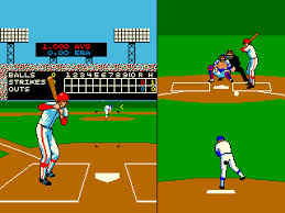 Baseball: The Season II (Mame)