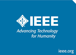 ieee dtu the ieee is a professional association its corporate office in new york city and its operations center in piscataway new jersey