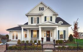 Southern Living Coastal Cottage House Plans