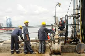 Image result for Oil producer Nigeria