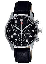 Наручные <b>часы Swiss military</b> с кожаным ремнем. Оригиналы ...