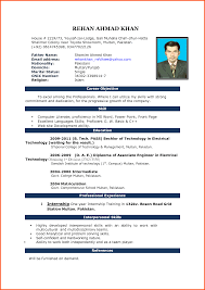 attractive resume templates attractive cv templates nhxtvb