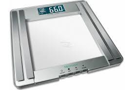 Умные <b>весы</b> - <b>Medisana</b> купить
