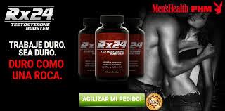 http://griyavimaxasli.com/jual-anabolic-rx24-asli-obat-pembesar-penis-082110000279/