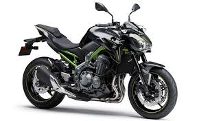 <b>Kawasaki's</b> 2017 <b>Z900</b> Is The Replacement For Its Outgoing <b>Z800</b> ...