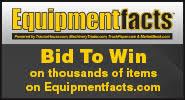 Farm Equipment For Sale In Velva, North Dakota - 3395 Listings ...