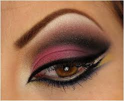 makeup tutorial 2016 published march 22 2016 at 500 411