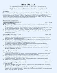 cna resume examples  entry level cna resume examples  cna sample    sample cna resume examples