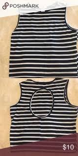 Women <b>thin</b> work <b>Chiffon Shirt</b> Pllka Dot Top Women <b>Short</b> Sleeve ...