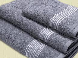 <b>Комплект полотенец 3</b> шт. Хлопок. Россия - Интерьер, текстиль и ...