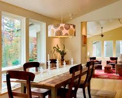 sconces plus candles sconces add a soft glow to the walls plus are a stunning method to bring ambient light into the eating space ambient lighting ideas