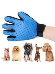 Купить <b>расчески для животных</b> в интернет магазине WildBerries.ru