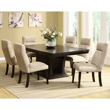 seven piece dining set: home depot patio furniture seven piece dining set  new home remodel ideas with seven piece