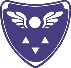 <b>Delta Rune</b> | Undertale Wiki | Fandom