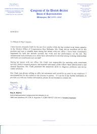 recommendation letter for internship recommendation letter for internship makemoney alex tk