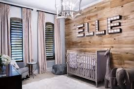 room square stained pine wood how to marquee letter sign contour interior design nurtured by nature