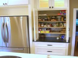 Kitchen Pantry Cabinet Ikea Ikea Tall Kitchen Cabinets Reasons Why Choosing The Tall Kitchen