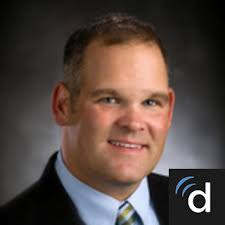 Dr. Mark Bewley, Orthopedic Surgeon in Virginia Beach, VA | US News Doctors - ieqpflm2y1eqvigznals