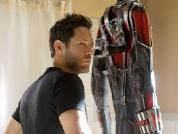 ant man is a pretty complicated comic book character business ant man is a pretty complicated comic book character business insider