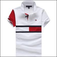 Embroidery <b>Women's</b> Blouses & <b>Shirts</b>   <b>Women's Clothing</b> - DHgate ...