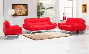 living room furniture outstanding with colors design 11 astonishing living room set with sofa bed digital image inspirational astonishing living room furniture sets elegant