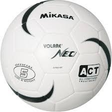 Мячи <b>футбольные</b> купить с доставкой в Москве и области