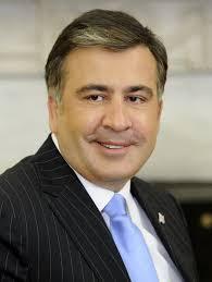 Mikheil Saakashvili - Obama Meets With Georgian Pres. Saakashvili - Mikheil%2BSaakashvili%2BObama%2BMeets%2BGeorgian%2BPres%2BnyHXfkWq51il